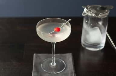 Photo of Casino cocktail